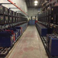 Charlotte Battery Handling System (2)