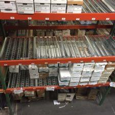 ChicagoWarehouseLiquidation_raindeck_shelves