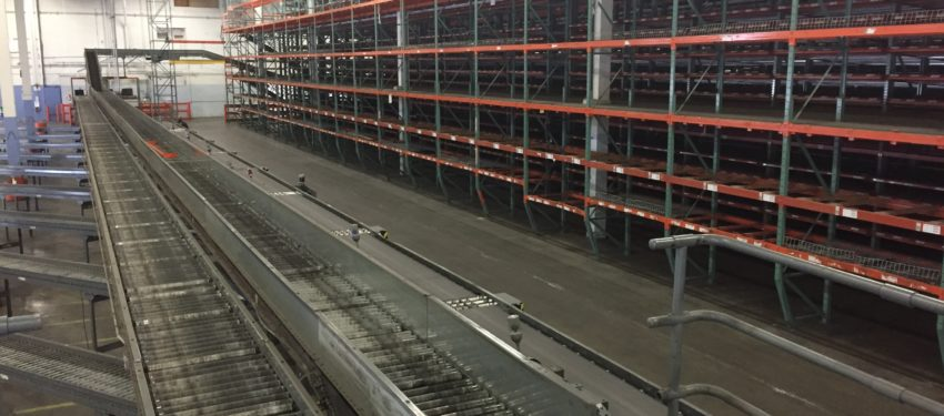 Conesco_Seattle_Liquidation_Conveyor_8118