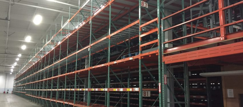 Conesco_Seattle_Liquidation_Rack2_8118