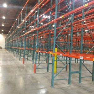 Stockton, CA Liquidation teardrop_1_82118