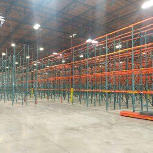 Stockton, CA Liquidation teardrop_3_82118