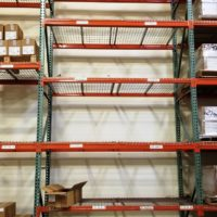 pallet_racking_CARROLLTON