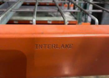 Conesco_Interlake TD Beam