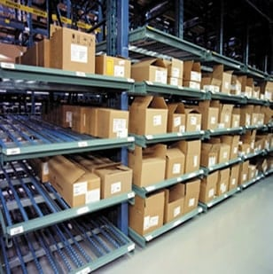 Sell used warehouse equipment to get fast cash