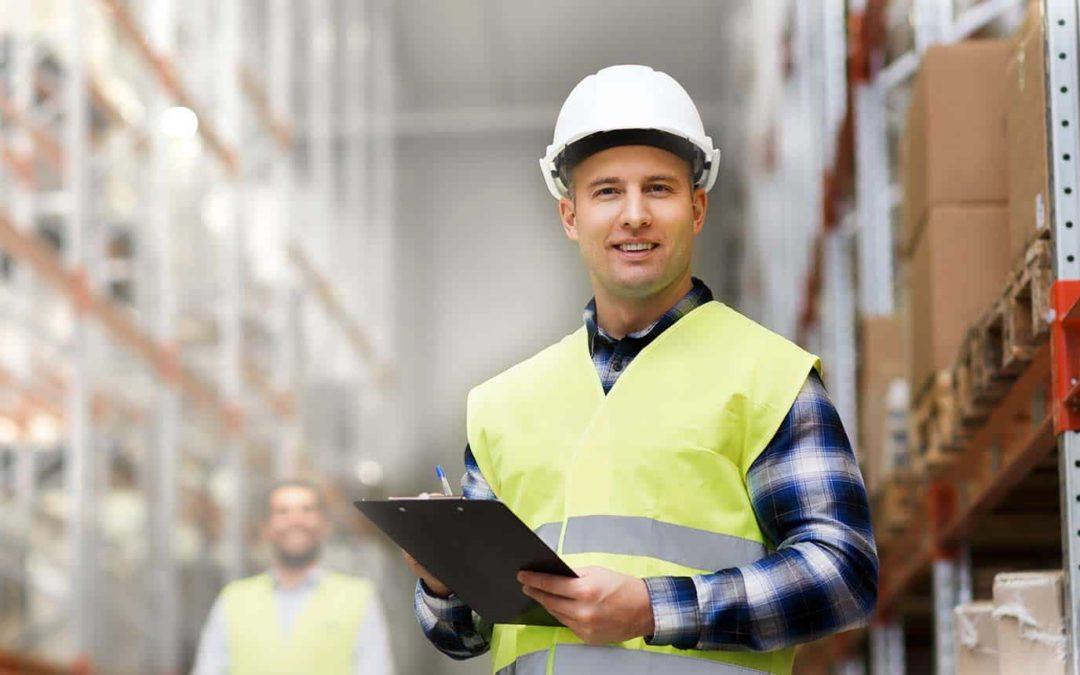 Sell used warehouse equipment | Kansas City, MO
