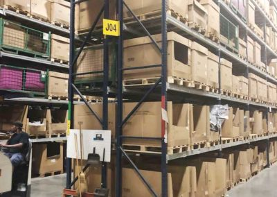 buy used warehouse equipment in atlanta, ga