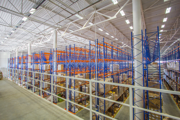 warehouse liquidation in salt lake city